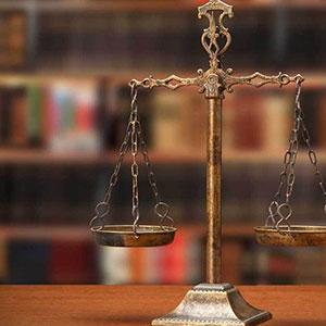 企業の法務・税務・労務